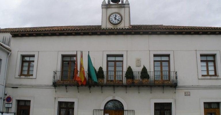 La aprobación de El Monte de La Villa no depende de la aprobación del PGOU, según VOX