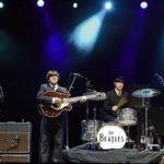 Beatles.1jpg