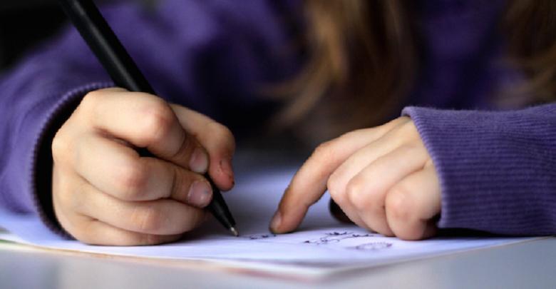 Concurso escritura Comunidad Madrid