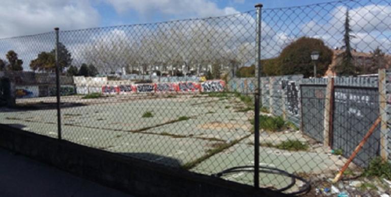 IU: «Otro rechazo a la política de vivienda protegida en Villaviciosa»