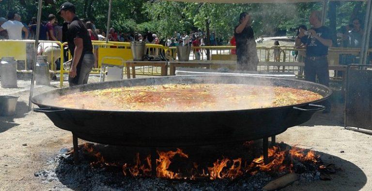 San Isidro, Rita Maestre…la agenda del fin de semana en Villaviciosa