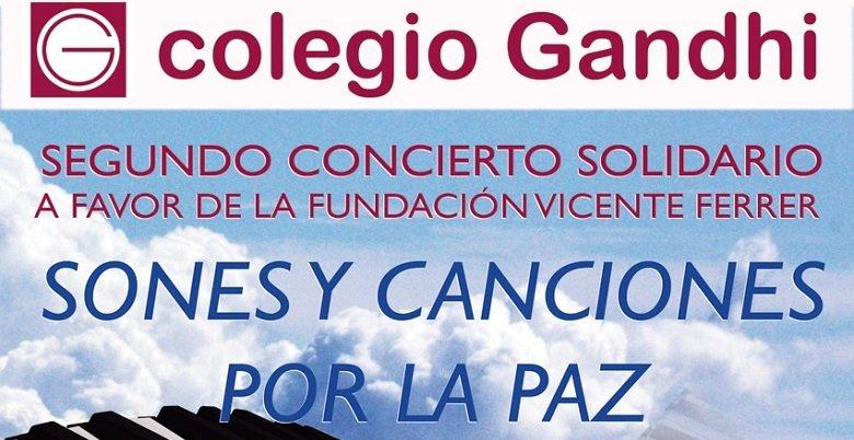 concierto-solidario-gandhi-villaviciosa