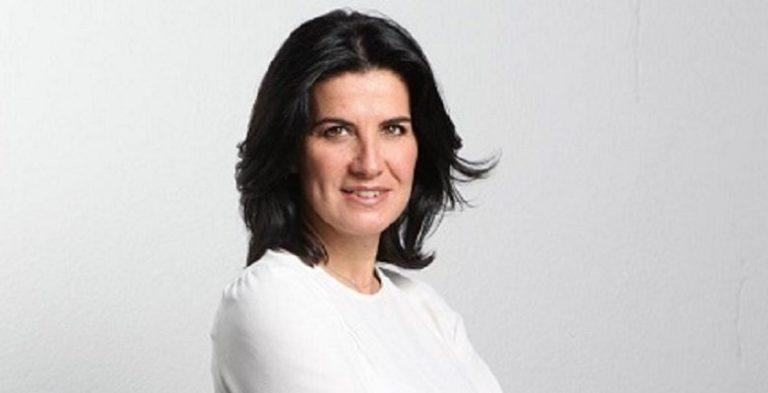 Entrevistamos a María Ruiz, de VOX Villaviciosa