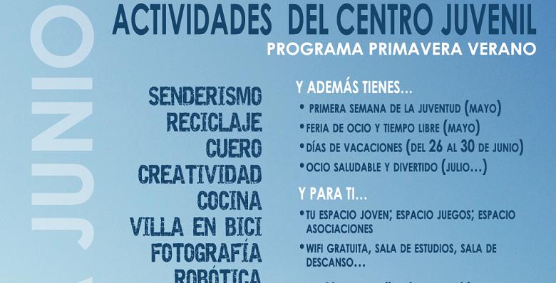 actividades-Villaviciosa-jovenes