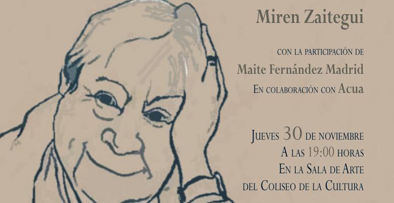 libro-Miriam-Zaitegui
