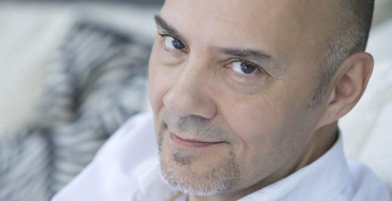 Jesús García: «La transformación digital para la PYME es una necesidad para subsistir a corto plazo»