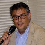 IU_Belmonte2015