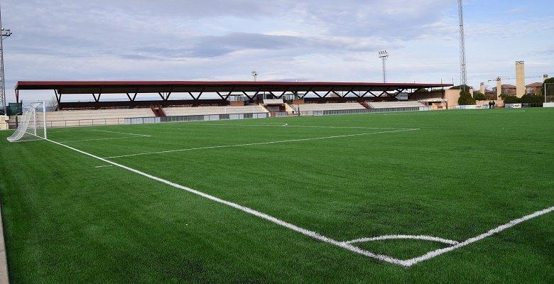 liga-futbol-7