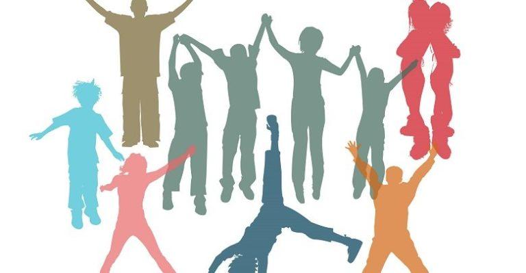 Villaviciosa celebrará la II edición de la Feria de Ocio y Tiempo libre para jóvenes