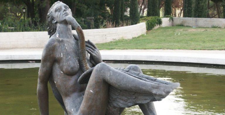 Rechazo mayoritario de los villaodonenses a la Ordenanza municipal contra el arte y el lenguaje sexista