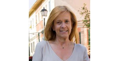 Pilar Martínez renuncia a su acta de concejala