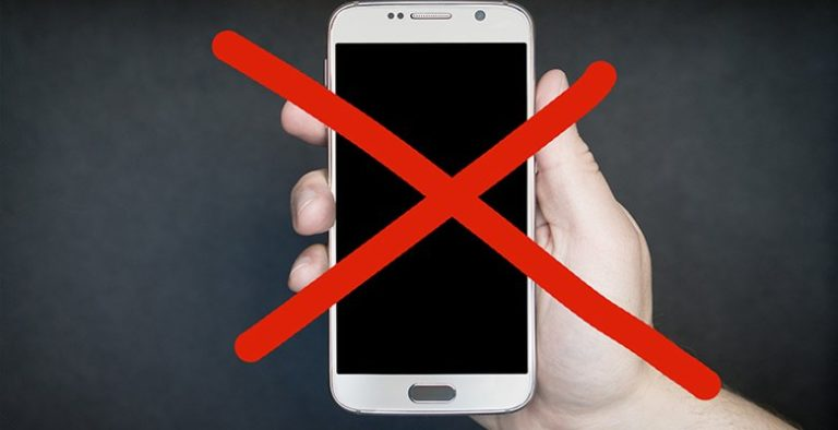 AVISO.  Corte de la señal de internet y de la telefonía fija y móvil en la madrugada del sábado al domingo de 2:00 a 4:00 horas