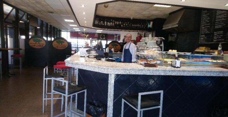 Emprendedores de Villaviciosa: Restaurante Los Llanos, para los amantes de la cocina casera