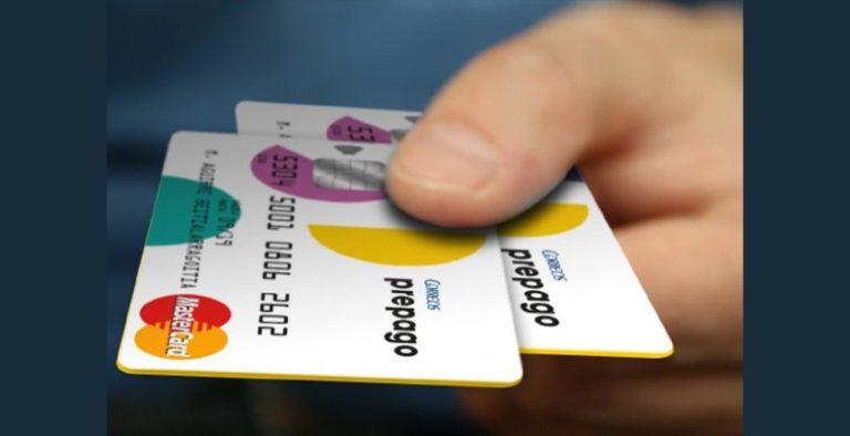 El Ayuntamiento de Villaviciosa de Odón facilitará tarjetas de ayudas sociales a los vecinos que más lo necesiten