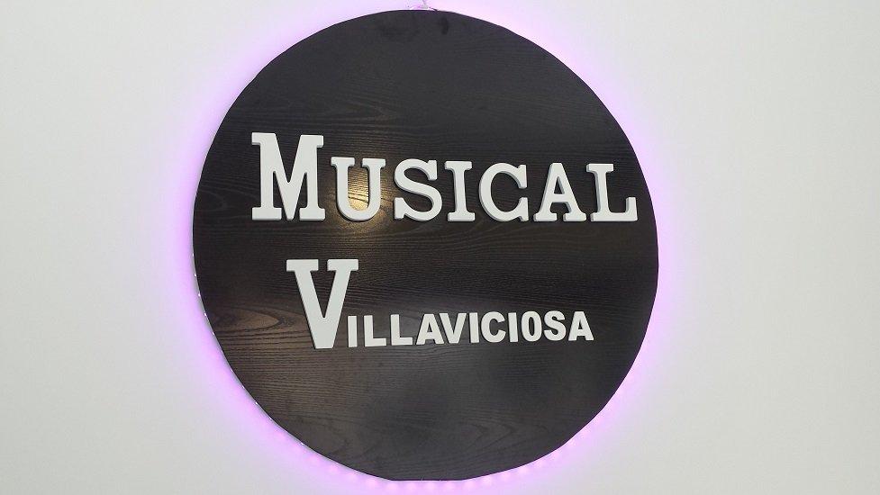 academia-musical-villaviciosa-2