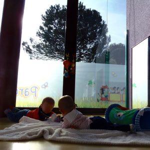 Escuela-Infantil-Parque-Odon-3