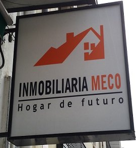 Inmobiliaria Meco1