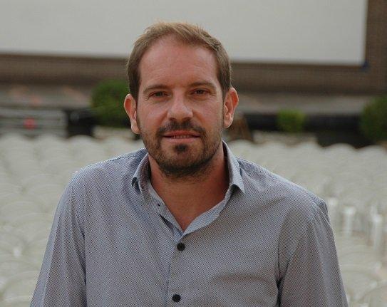 Joaquín Mazón 7