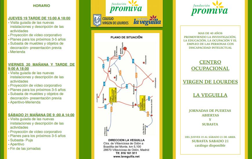 La-Veguilla-Jornada-Puertas-Abiertas