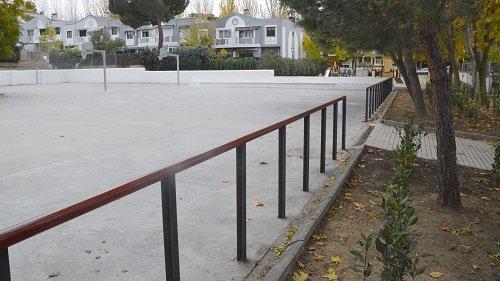 parque-el-senorio-10