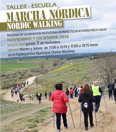 taller-marcha-nordica-nordic-walking