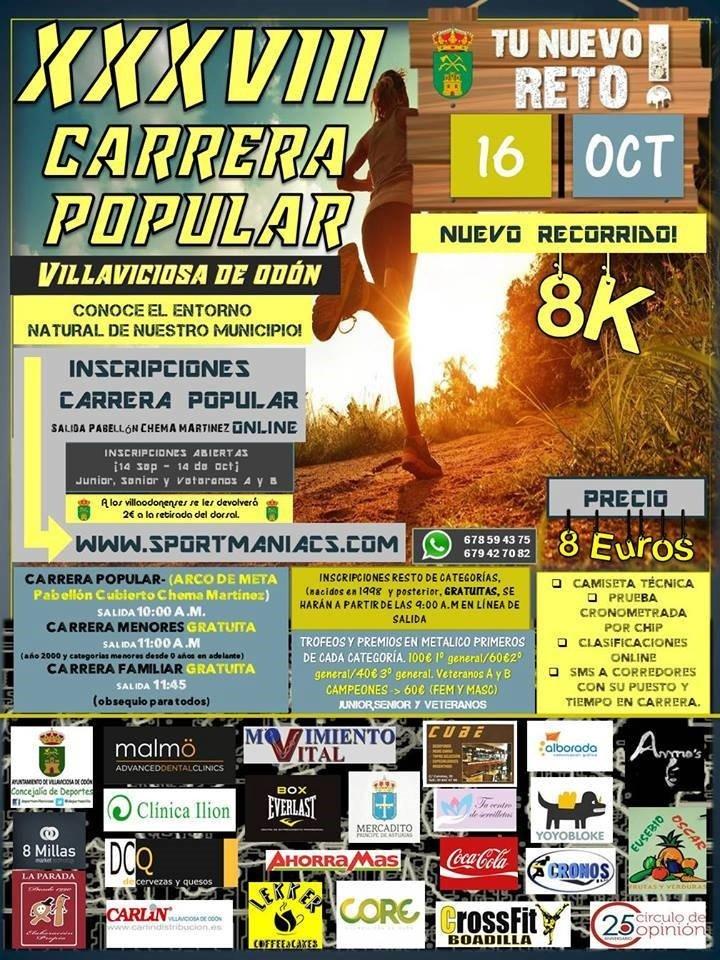 XXXVIII-Carrera-Popular-villaviciosa