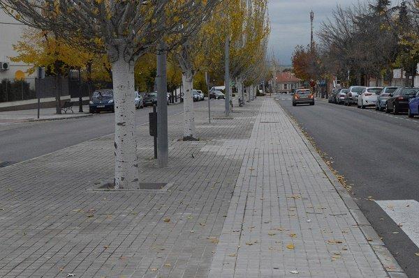 avenida-calatalifa_remodelacion2