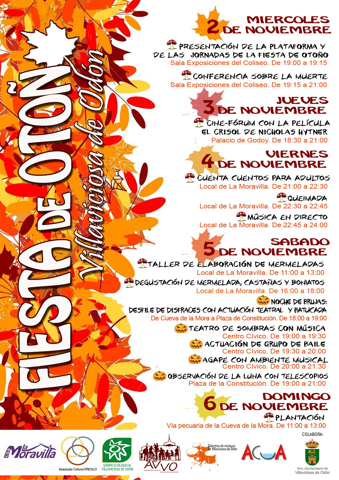 fiesta-otoño-villaviciosa-odon