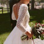 19.juncal.juan.boda.1815