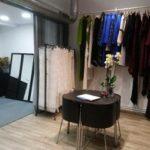 tienda 1