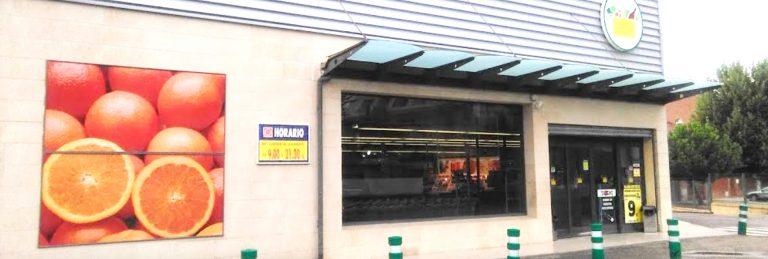 Rebelión en El Bosque: Mercadona convierte sus instalaciones en un centro de distribución online ante la oposición de sus vecinos