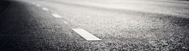 Villaviciosa se suma a la campaña de control de los límites de velocidad de la DGT