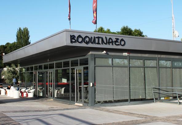 Boquinazo2