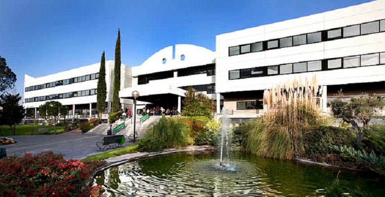 Direcciones a Universidad Europea De Madrid (Villaviciosa De Odón) en transporte público