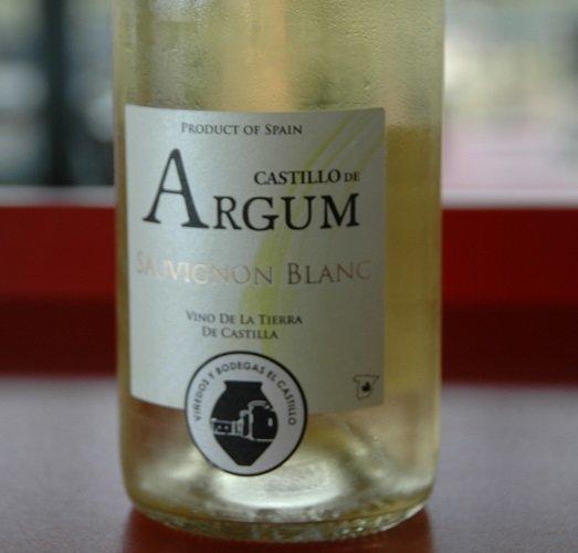 vino-argum-boquinazo